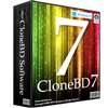 15% CloneBD all-in-one – Lifetime License Coupon