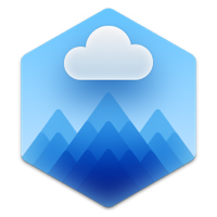 Eltima CloudMounter for Mac Coupon Sale
