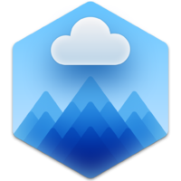 Eltima – CloudMounter for Windows Coupon Discount