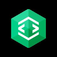Code Review Bundle – Exclusive 15% Discount