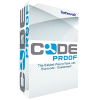 Technosoft CodeProof Coupon