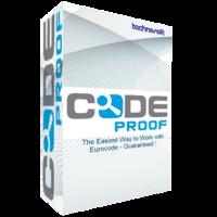 Technosoft CodeProof Coupon