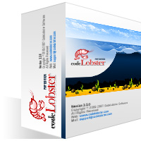 Codelobster Facebook plug-in Coupon Code – 50% OFF