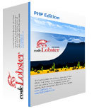 Codelobster – Professional version – 15% Sale