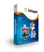 Instant 15% CollageIt Pro Coupon