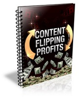Exclusive Content Flipping Profits Coupons
