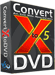 VSO Software – ConvertXtoDVD Coupon Discount