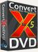 VSO Software – ConvertXtoDVD Coupon Discount