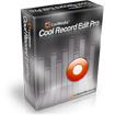 15 Percent – Cool Record Edit Pro