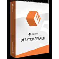 Copernic Desktop Search 5 Coupon Code