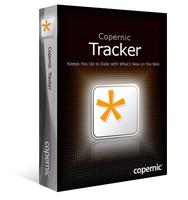 15% Copernic Tracker Coupon Sale