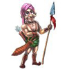 Cradle of Persia for Mac Coupon – 50%