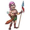 Cradle of Persia for Mac Coupon Code – 80%