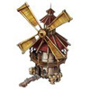 $13.66 Cradle of Rome Coupon