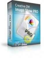 Creative DW Image Show PRO Coupon