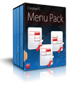 Creative FL Menus Pack – Exclusive 15% off Coupon