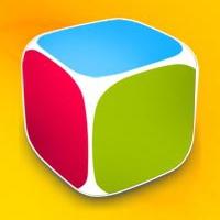 Cu3ox – cu3ox.com : Amazing 3D Flash Image Gallery! Coupon Code