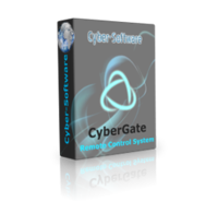 Cyber-Software CyberGate Excel – platinum Coupons