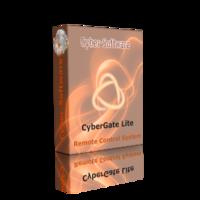 15% OFF – CyberGate Lite