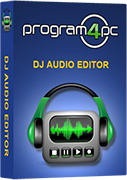 15% – DJ Audio Editor