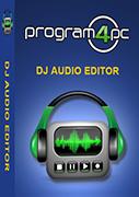 15% – DJ Audio Editor