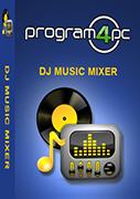 DJ Music Mixer Coupon