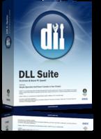 DLL Suite : 1 PC-license + (Registry Cleaner & Anti-Virus) Coupon
