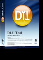 DLL Tool DLL Tool : 3 PC – Lifetime License Discount