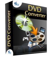 DVD Converter Coupon Code