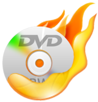 Exclusive DVD Creator Coupon Sale