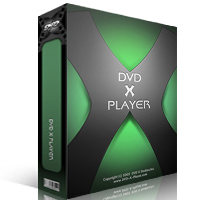 DVD X Player Pro Coupon