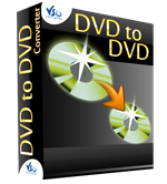 VSO Software DVD to DVD Coupons