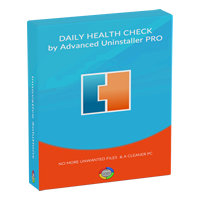 Daily Health Check – 2 years subscription Coupon