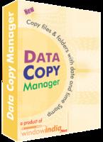 Data Copy Manager Coupon