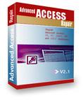 DataNumen Access Repair Coupon – 20% Off