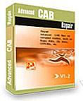 20% OFF DataNumen CAB Repair Coupon Code