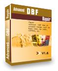 DataNumen DBF Repair Coupon Code – 20% Off