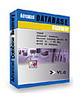 DataNumen Database Recovery Coupon – 20% OFF