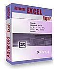 DataNumen Excel Repair Coupon – 20%