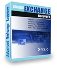DataNumen Exchange Recovery Coupon Code – 20% Off