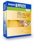 DataNumen Office Repair Coupon Code – 20%
