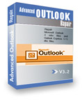 DataNumen Outlook Repair Coupon Code – 20%