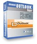 DataNumen Outlook Repair Coupon Code – 20%