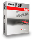 DataNumen PDF Repair Coupon Code – 20% OFF