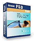 DataNumen PSD Repair Coupon – 20%