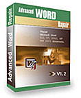 DataNumen Word Repair Coupon – 20%