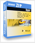 20% Off DataNumen Zip Repair Coupon Code