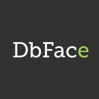 Exclusive DbFace On-Premise License Coupon Sale