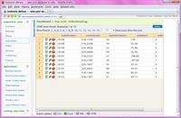 DbFacePHP DbFacePHP for MySQL Coupon Code