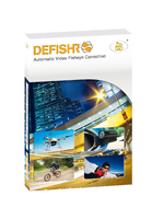DeFishr (PT) – Exclusive 15% Coupon